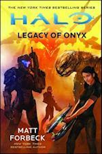 Legacy of Onyx (Halo)