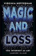 Magic and Loss