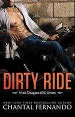 Dirty Ride af Chantal Fernando