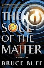 The Soul of the Matter (Soul)