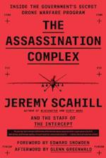 The Assassination Complex
