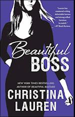 Beautiful Boss (Beautiful Series, nr. 9)