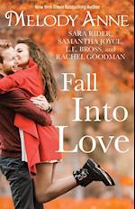 Fall Into Love
