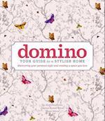 Domino (Domino Books)