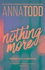 Nothing More (The Landon Series, nr. 1)