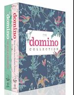 The Domino Decorating Books Box Set (Domino Books)