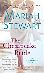 The Chesapeake Bride af Mariah Stewart