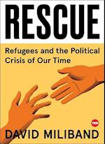 Rescue (Ted Books)