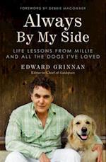 Always By My Side af Edward Grinnan