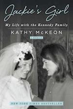 Jackie's Girl af Kathy McKeon