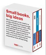 Ted Books Box Set