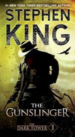 The Gunslinger (The dark tower)