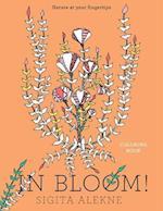In Bloom!