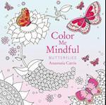 Color Me Mindful (Color Me Mindful)