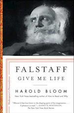 Falstaff (Shakespeares Personalities)