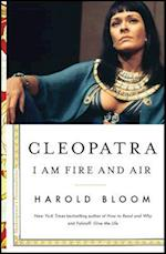 Cleopatra (Shakespeares Personalities)