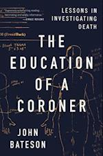 The Education of a Coroner