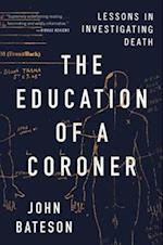 Education of a Coroner