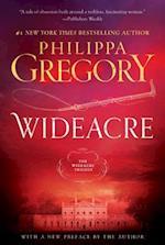 Wideacre (The Wideacre Trilogy)
