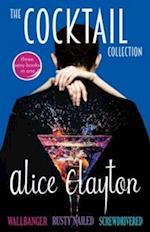 Cocktail Collection af Alice Clayton