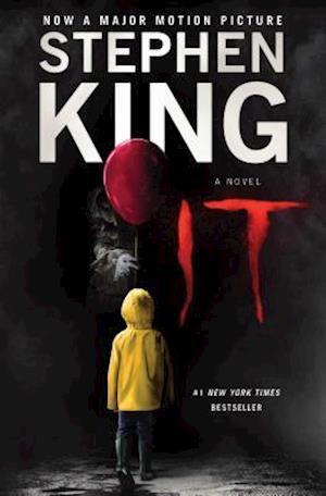 Få It Af Stephen King Som Bog På Engelsk 9781501175466