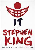 It af Stephen King