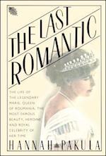Last Romantic