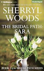 Sara (Bridal Path)