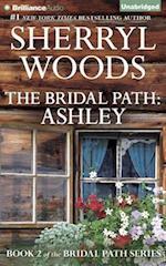 Ashley (Bridal Path)