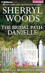 Danielle (Bridal Path)