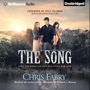 Song af Chris Fabry