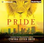 Feral Pride (Feral)