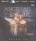 Angelfall (Penryn the End of Days)