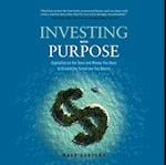 Investing with Purpose af Mark Aardsma