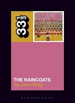 Raincoats' The Raincoats (33 1/3)