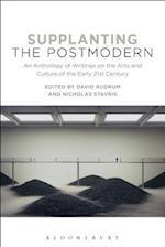 Supplanting the Postmodern