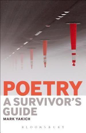 Poetry: A Survivor's Guide