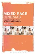 Mixed Race Cinemas