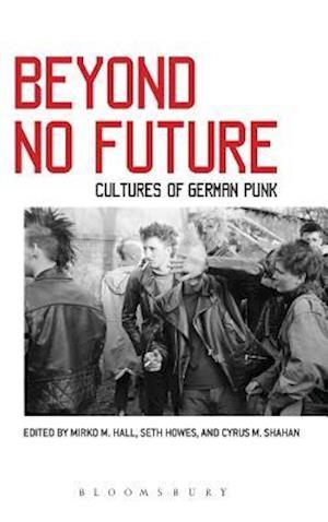 Beyond No Future