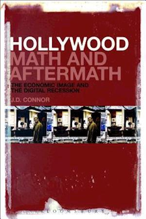 Hollywood Math and Aftermath