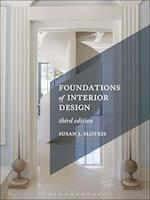 Foundations of Interior Design