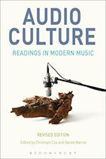 Audio Culture,