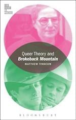 Queer Theory and Brokeback Mountain (Film Theory in Practice)