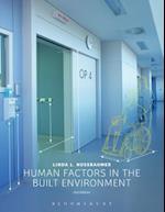 Human Factors in the Built Environment