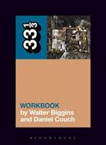 Bob Mould's Workbook (33 1/3)