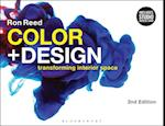 Color + Design