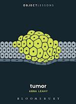 Tumor (Object Lessons)