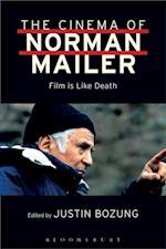 Cinema of Norman Mailer