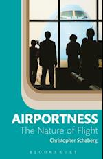 Airportness
