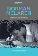 Norman McLaren (Animation Key FilmsFilmmakers)